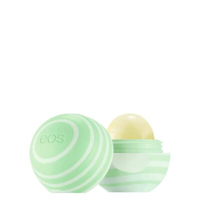 Eos бальзам для губ с ароматом огурца и дыни | Eos Smooth Sphere Cucumber Melon