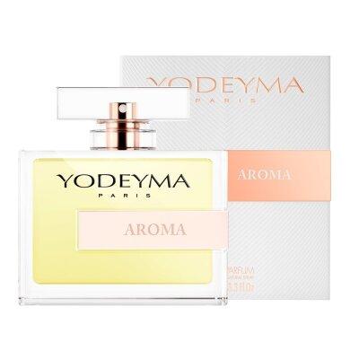 AROMA Eau de Parfum 100мл