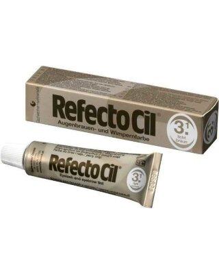 Refectocil Краска д/бровей светло-коричневый 3.1