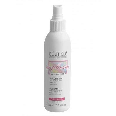 """Спрей уплотнитель для придания объема тонким волосам с антистат. эффектом - """"Volume up Thicken250 мл"""