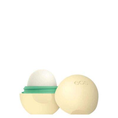 Eos бальзам для губ с ароматом ванили | Eos Smooth Sphere Lip Balm Vanilla Bean