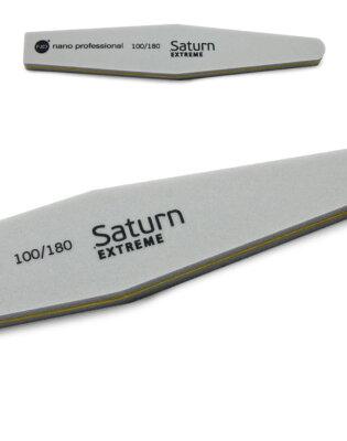 Пилка шлифовочная Saturn 100/180 Extreme