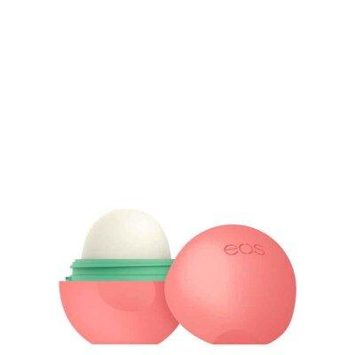 Eos бальзам для губ с ароматом меда | Eos Smooth Sphere Lip Balm Honey