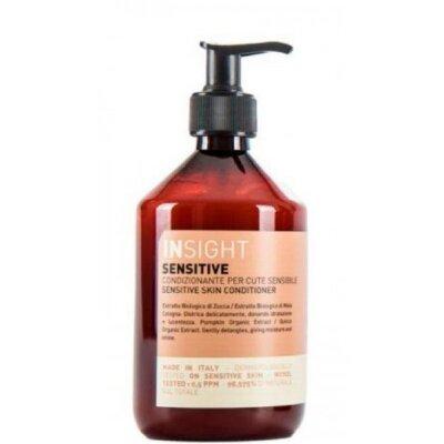 Кондиционер для чувствительной кожи головы (400 мл) SENSITIVE