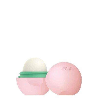 Eos бальзам для губ с ароматом абрикоса | Eos Smooth Sphere Lip Balm Apricot