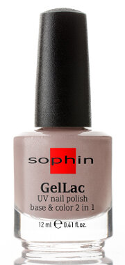 SOPHIN-Gellac UV Base Color 621