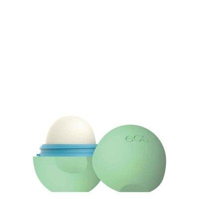 Eos бальзам для губ с ароматом мяты | Eos Smooth Sphere Lip Balm Triple Mint