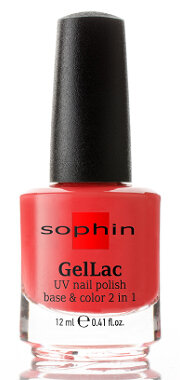 SOPHIN-Gellac UV Base Color 622