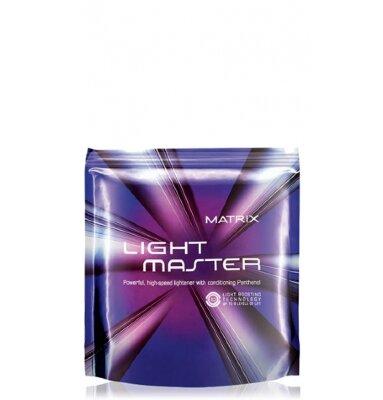 Осветляющий порошок Лайт Мастер 500гр
