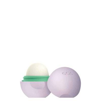 Eos бальзам для губ с ароматом ромашки | Eos Smooth Sphere Lip Balm Chamomile