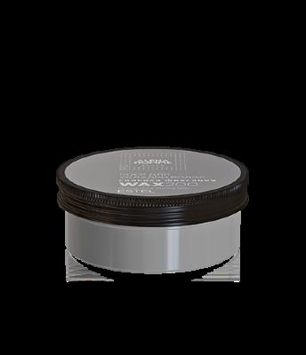 Est OTIUM HOMME Воск для укладки волос сильная фиксация ESTEL ALPHA HOMME, 65 мл