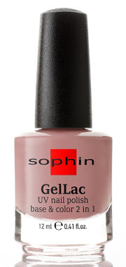 SOPHIN-Gellac UV Base Color 623