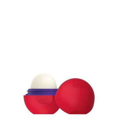 Eos бальзам для губ с ванильной вишни | Eos Smooth Sphere Lip Balm Cherry Vanilla