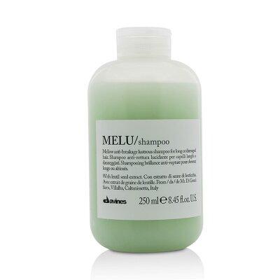 DVNS Ess MELU  Шампунь для предотвращения ломкости волос 250ml