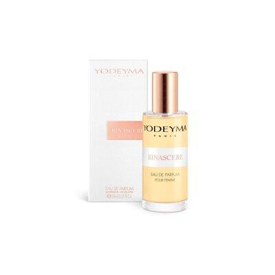 RINASCERE  Eau de Parfum 15 ML