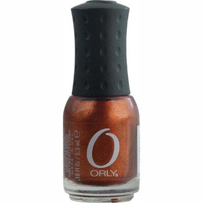 №632 Лак для ногтей 5.3мл