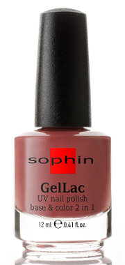 SOPHIN-Gellac UV Base Color 625