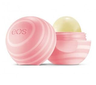 Eos бальзам для губ с ароматом кокосового молока | Eos Smooth Sphere Lip Balm Coconut Milk