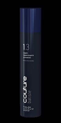 Est Спрей-термозащита для волос  BATIST ESTEL 300 мл