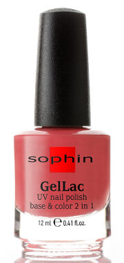 SOPHIN-Gellac UV Base Color 626