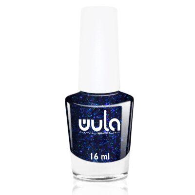 Wula nailsoul лак для ногтей 16мл Mystic vibes 894