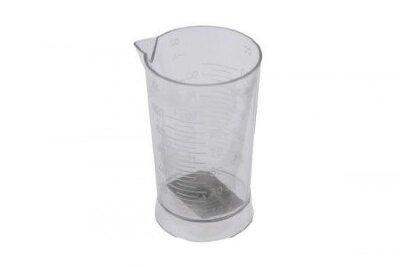Стакан мерный 100мл (15610) - SIBEL арт.0090031