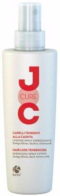 "JOC CARE Спрей-лосьон ""Анти-стресс"" с Гинко билоба, Базиликом и Аминокислотами 150 мл"