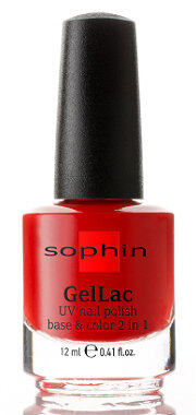SOPHIN-Gellac UV Base Color 627