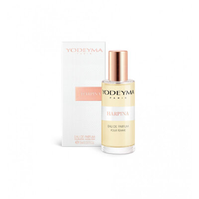 HARPINA  Eau de Parfum 15 ML