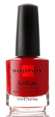SOPHIN-Gellac UV Base Color 628