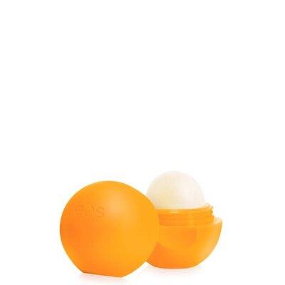 Eos бальзам для губ с ароматом манго | Eos Smooth Sphere Tropical Mango