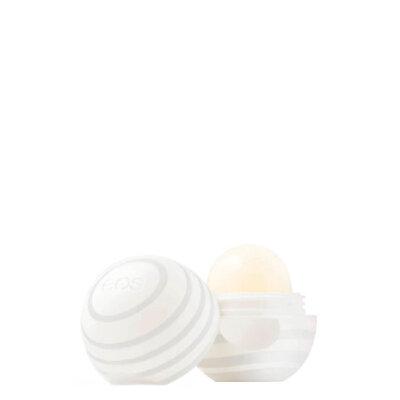 Eos бальзам для губ без запаха увлажняющий | Eos Smooth Sphere Pure Hydration