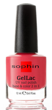 SOPHIN-Gellac UV Base Color 631