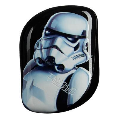 Tangle Teezer Compact Styler Star Wars Stormtrooper