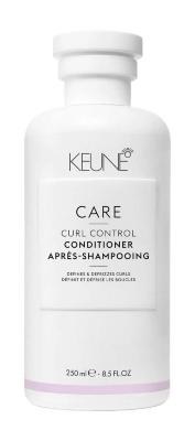 Кондиционер Уход за локонами/ CARE Curl Control Conditioner 250 мл