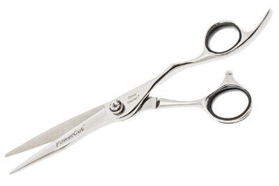 Ножницы для стрижки Olivia Garden PowerCut 625