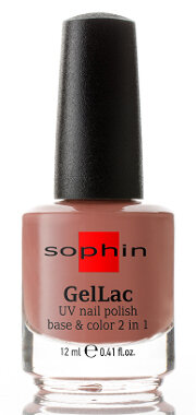 SOPHIN-Gellac UV Base Color 633