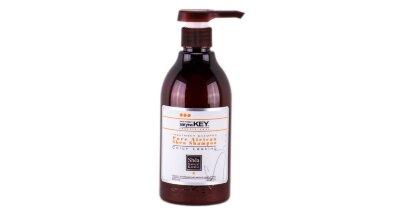 Color Lasting Восстанавливающий шампунь с Африканским маслом Ши 1000 мл