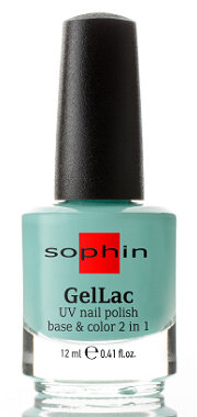 SOPHIN-Gellac UV Base Color 638