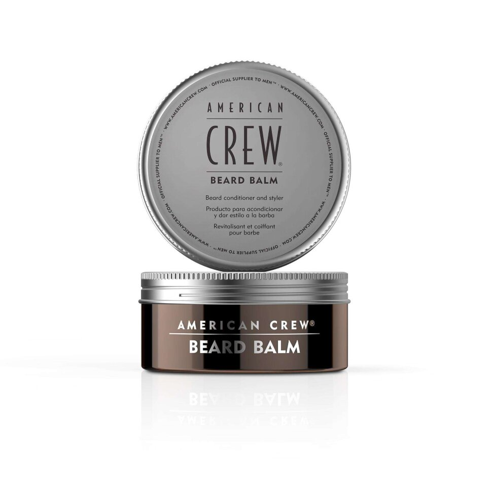 Crew косметика купить avon far away parfum