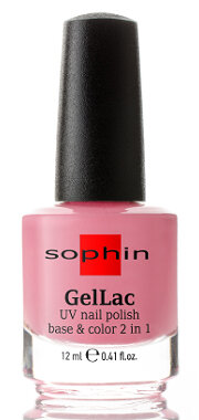 SOPHIN-Gellac UV Base Color 639