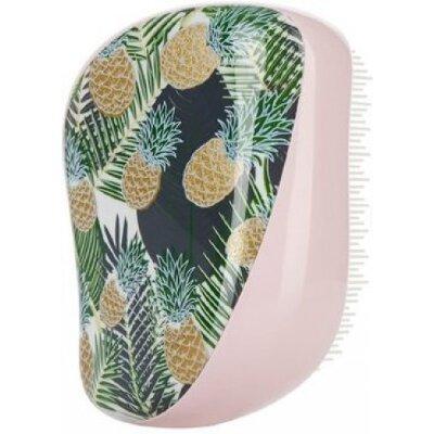 Расческа Tangle Teezer Compact Styler Palms & Pineapples