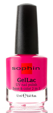 SOPHIN-Gellac UV Base Color 641