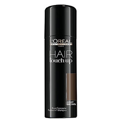 L`Orеal Prof Консилер L'oreal Hair Touch Up Коричневый 75мл.