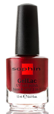 SOPHIN-Gellac UV Base Color 642