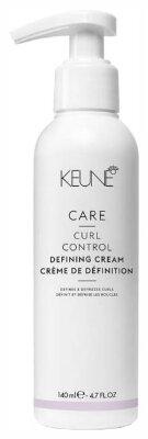 Крем Уход за локонами/ CARE Curl Control Defining Cream 140 мл