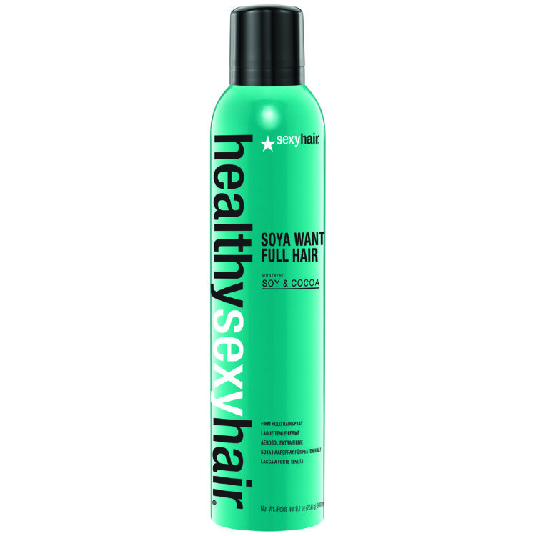 Smooth Sexy Hair Shampoo, Conditioner Liter Duo