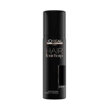 L`Orеal Prof Консилер L'oreal Hair Touch Up Черный 75мл.
