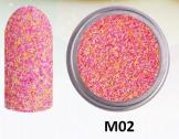 Wula nailsoul мармелад для дизайна ногтей М02