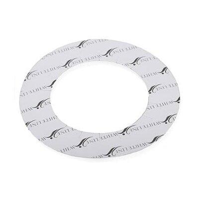 Кольцо защитное бумажное с надрезами для подогревателя Italwax №20